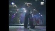 Ricky Martin - Go Go Go