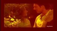 Jose Miguel y Valentina - Por Eso Te Amo