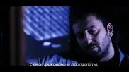 А имах толкова неща да ти кажа ~ Антонис Ремос & Янис Париос