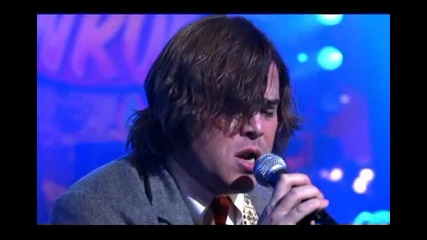 School of Rock - Battle of the Bands