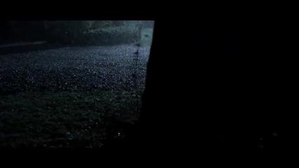 Премиера! Carly Rae Jepsen - Curiosity ( Официално видео )