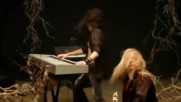 Nightwish - Master Passion Greed [ Special Video ]