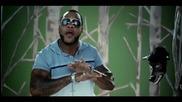 New! Jadyn Maria Feat. Flo Rida - Good Girls Like Bad Boys [ Hq ]
