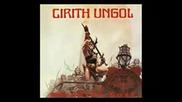 Cirith Ungol - Paradise Lost ( full album 1991 )