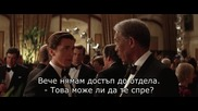 [4/5] Батман в началото - Бг Субтитри (2005) Крисчън Бейл & Кристофър Нолан # Batman Begins 720p hd