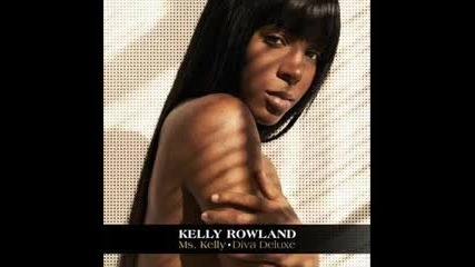 kelly Rowland Club Mix