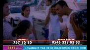 Mustafa Sandal Ft Natalia Hatirla Beni Sarkilarda