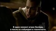[ С Бг Суб ] Vampire Diaries 2 - Ep.15 ( Част 1 от 2 ) Високо Качество