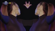 Глория - Криле | 2014 | 4 K