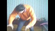 Stefan Dance
