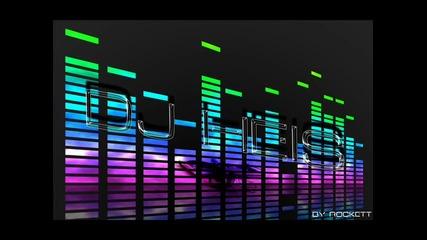 Dj Heis ft.dj Increal - Vegas