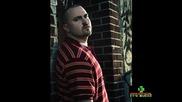 Bubba Sparxx - She Got Me Like Aww (ft. Ray - J) [ Hq Sound ]
