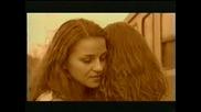 Десислава - Приятелки
