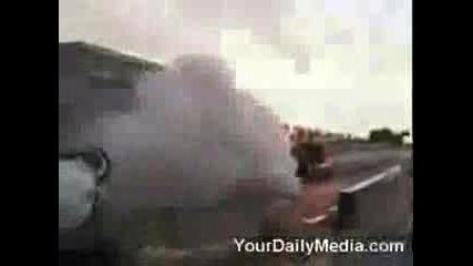 Камион От ада