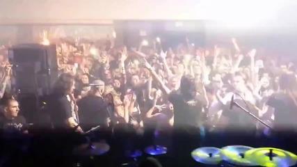 Aca Lukas - Licna karta - (LIVE) - (H2O klub, Zagreb, 25.04.2014.)
