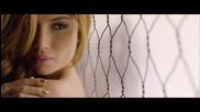 Nicky Jam & Enrique Iglesias- Forgiveness ( El Perdón)(english version)( Video Hd ) превод