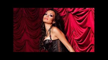 Liana - Da q naucha Official Song Cd Rip 2010