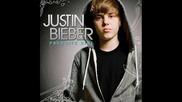 +субтитри!justin Bieber - Fovorite girl