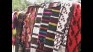 Картини и звуци от Родопите - Цветовете на Родопите - 1