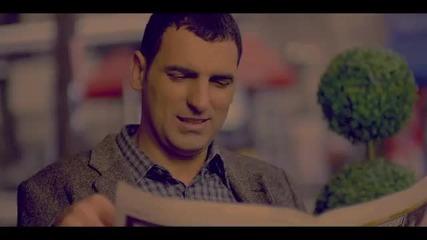 Masar Hoti - Nata ka magji (official Video) 2013