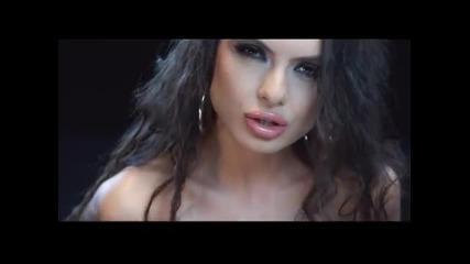 *new* Лияна - Тяло пречиш ми