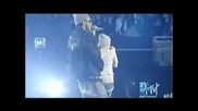 Ai Feat Trey Songz - Beautifull