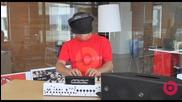 araabmuzik Remixes Still D.r.e. (hd Video)