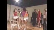 Mix dance: Dulce y Anahi