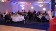 Сватбата на Лети и Ато - 22.02.2015 Rusvideo Center [lq]