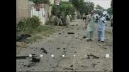 Двама души загинаха, а 19 бяха ранени при атентат в Пакистан