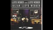 Julian Lloyd Webber - Memory - (cats)