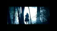 Tarja Turunen I Walk Alone (Субтитри)