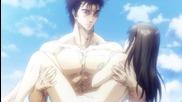 Kiseijuu Sei no Kakuritsu Episode 11 Eng Subs [576p]