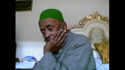 Aicp Madih ( Habibi Ye Sultan)