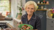 Мариновани агнешки пържоли с червени чушки и лук | Бързите рецепти на Мери Бери | 24Kitchen Bulgaria