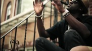 Scotty Nando Feat. J Thuro - Gone