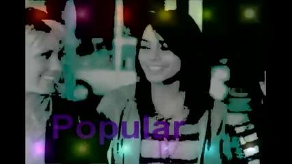 Popular Vanessa Hudgens [*]