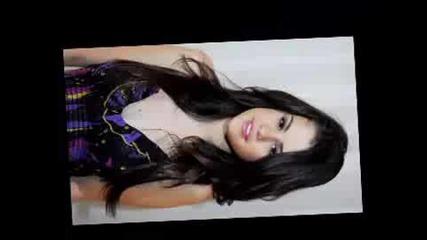 Qki4ki Snimki Na Selena Gomez