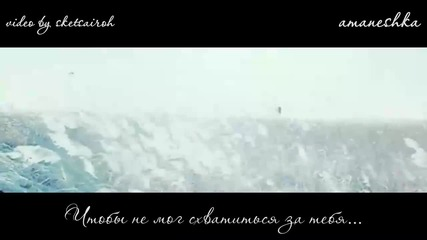 [rus.sub] [mv] Super Junior - Daydream