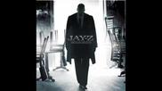 Jay Z - I Know Ft Pharell