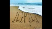 Ilipili - Снимки