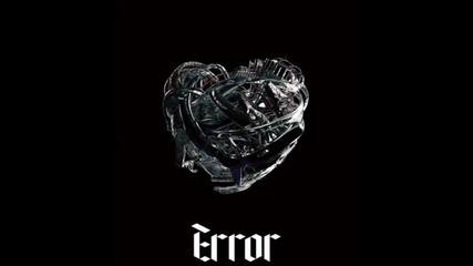 Бг. Превод! Vixx - After Dark