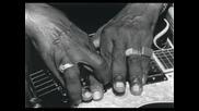 John Lee Hooker - Dimples