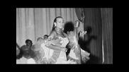 Celia Cruz Orgulla De Cuba