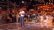 Rade Lackovic - Opa opa - Gk - Tv Grand 14.05.2018.