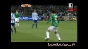 Аржентин а с/у Мексико 3 - 1