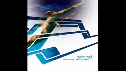 Zero Cult - Cosmophobia (360p)