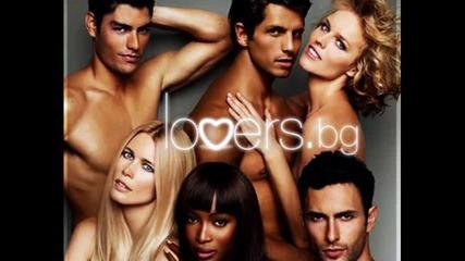 lovers.bg