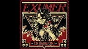 Exumer - There Will Always Be Blood