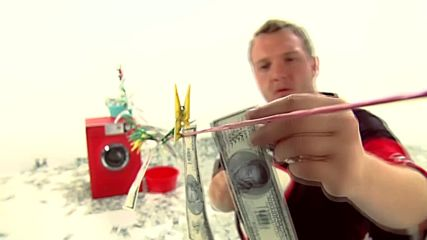 Slatkaristika - Extra Extra ft. Puka Kozmetika Official Hd video by Global Musi
